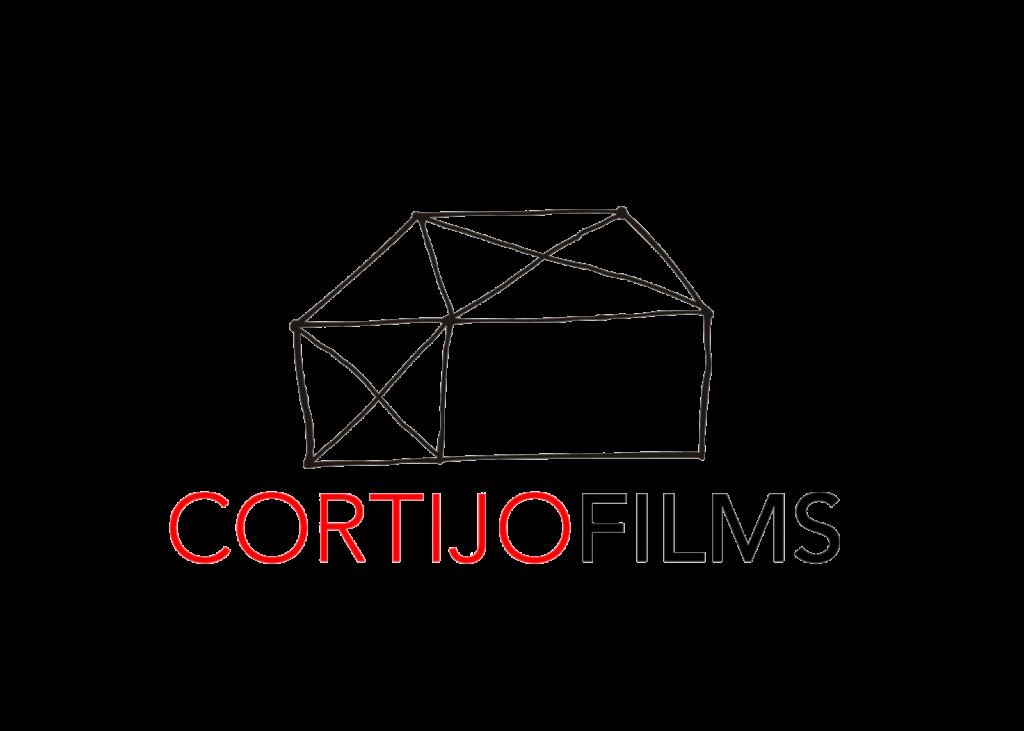 Cortijo Films
