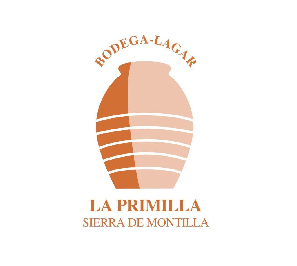 Lagar La Primilla