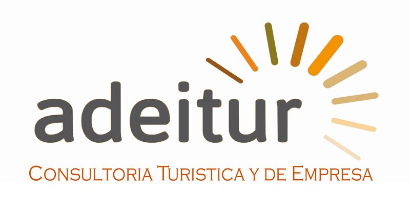 Adeitur Consultoría Turística y de Empresa