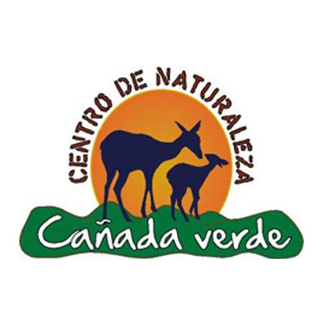 Cañada Verde