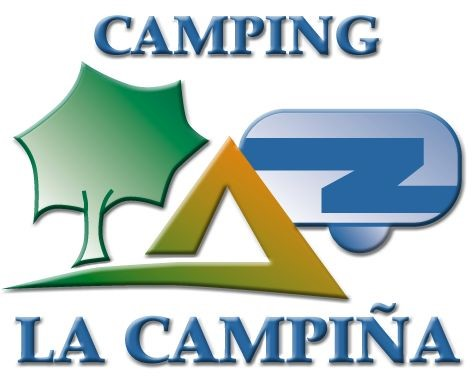 Camping La Campiña