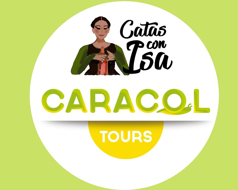 Caracol Tours