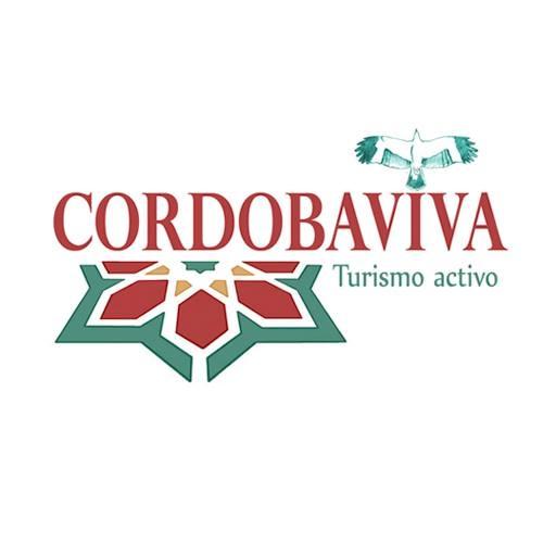 Cordoba Viva