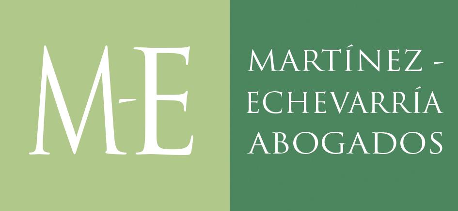 Martinez Echevarría Abogados