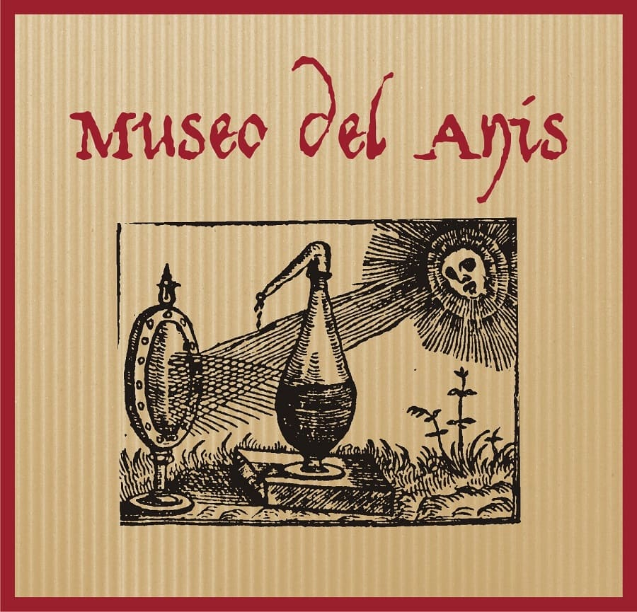 Museo del Anis