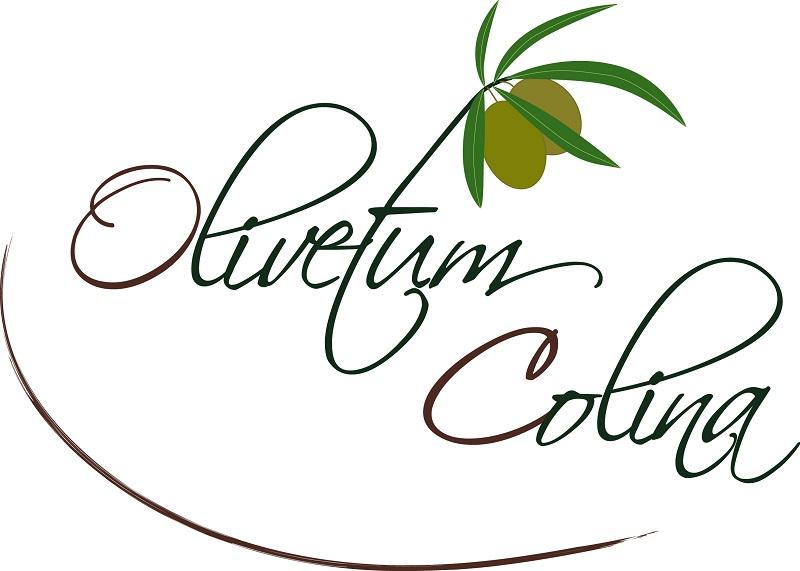 Olivetum Colina