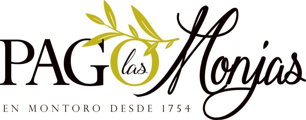 Pago Las Monjas
