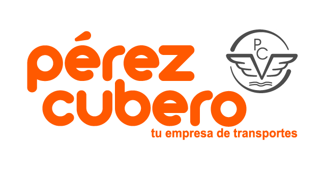 Transportes Pérez Cubero
