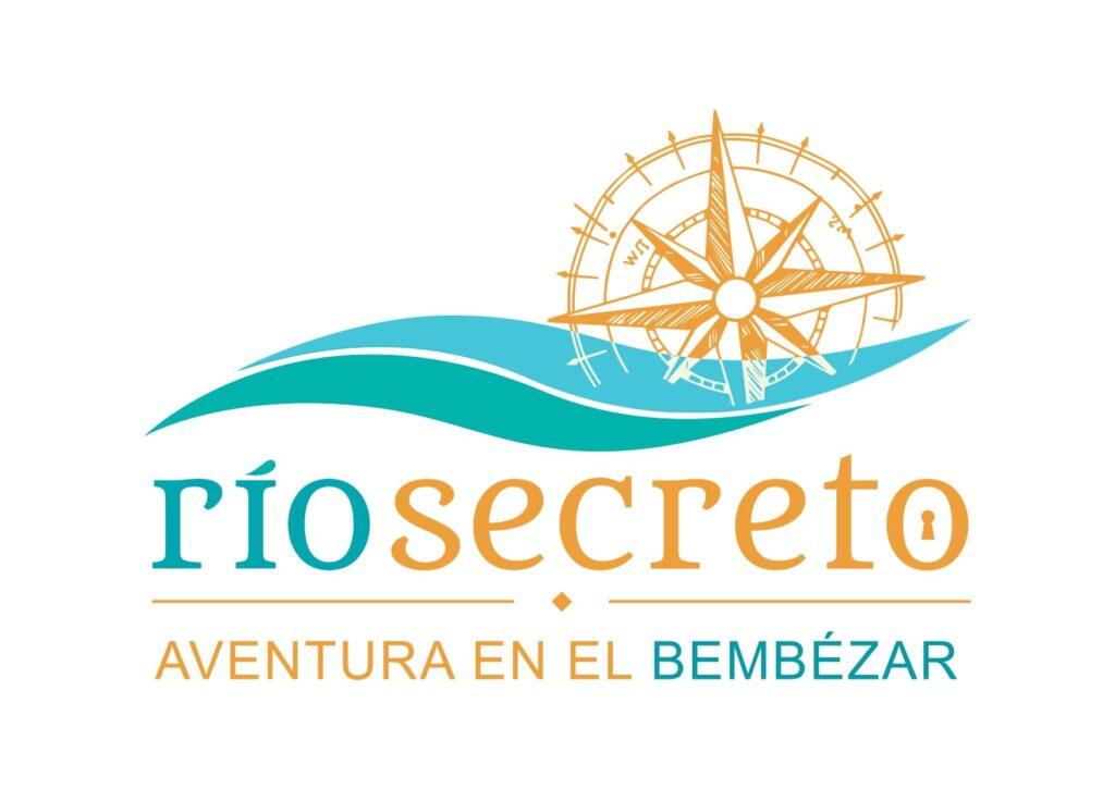 Río Secreto Aventura
