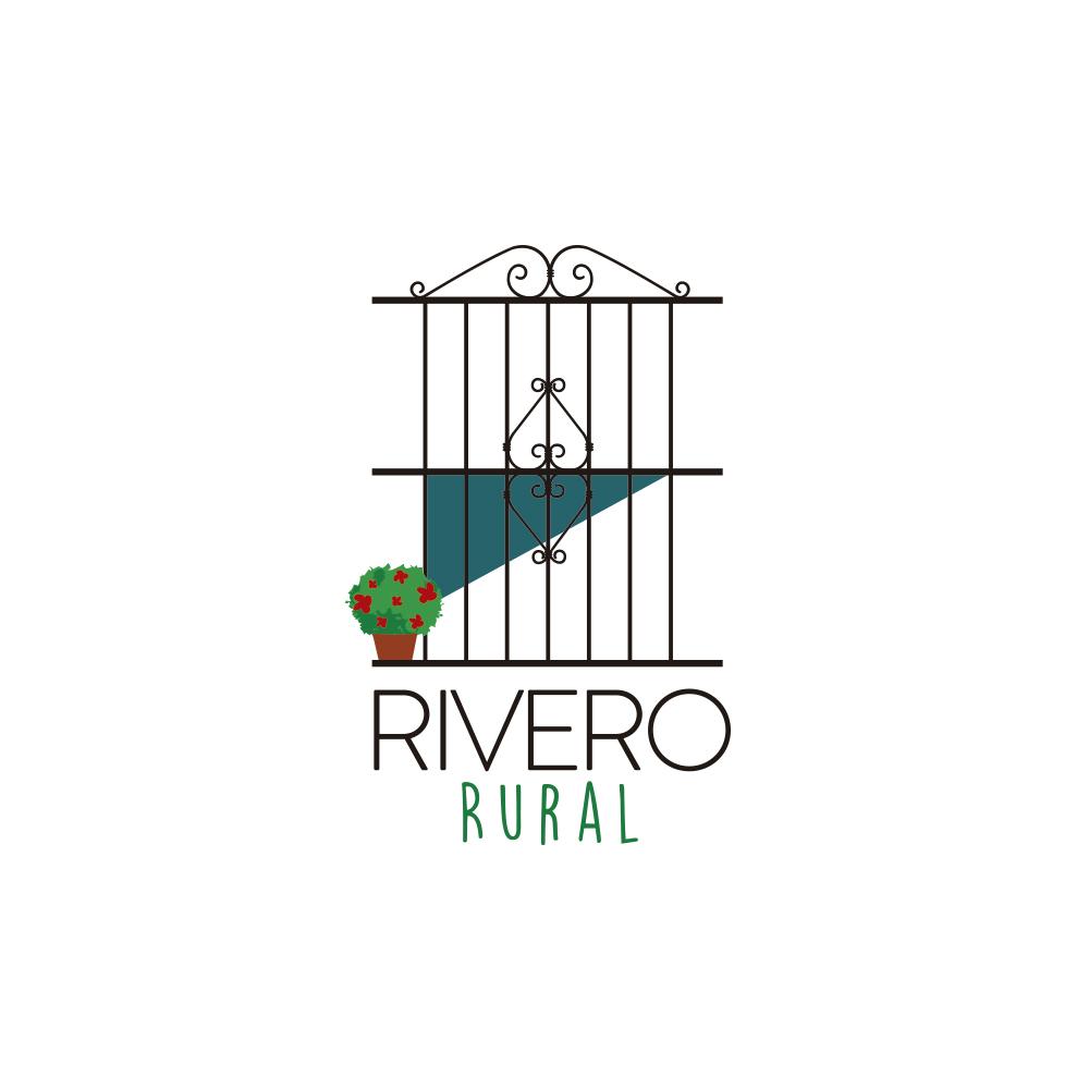 Rivero Rural