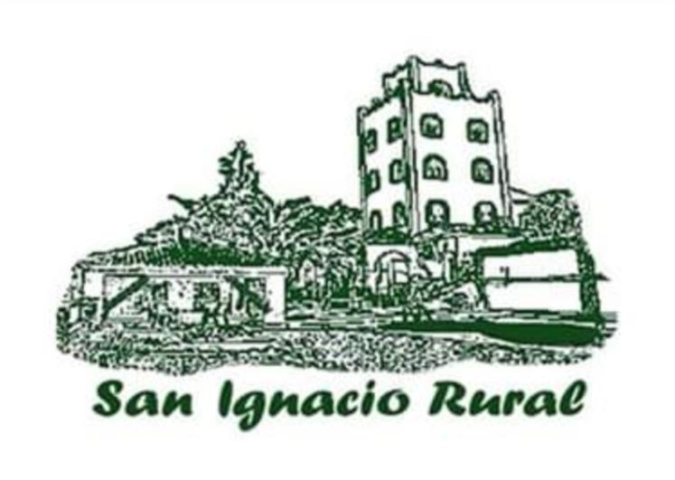 San Ignacio Rural