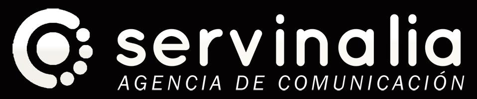Servinalia