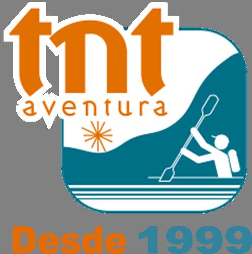 TNT Aventura desde 1999