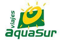 Aquasur