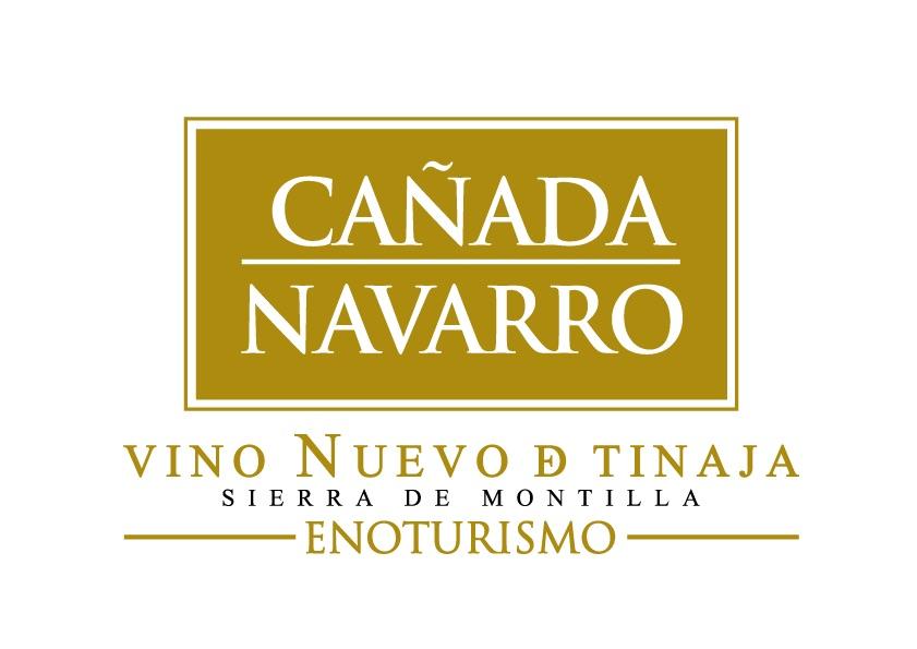 Cañada Navarro
