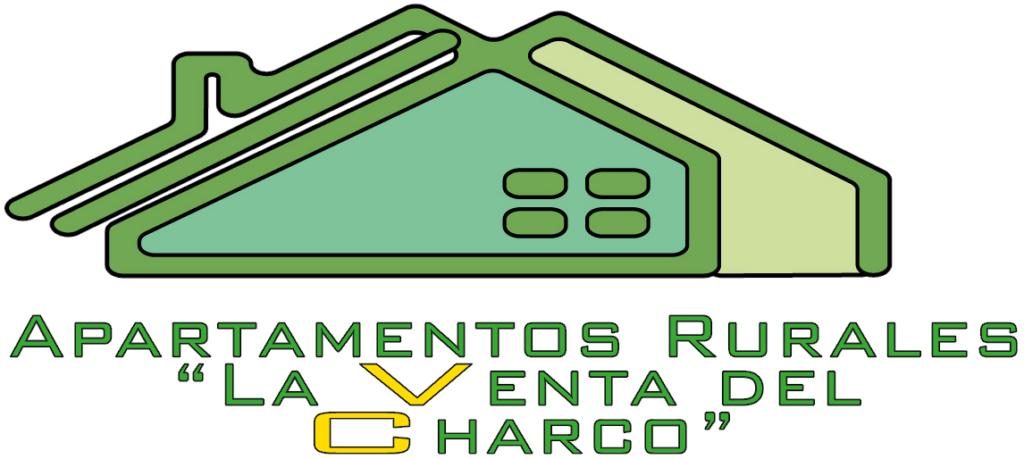 Logo Venta del Charco