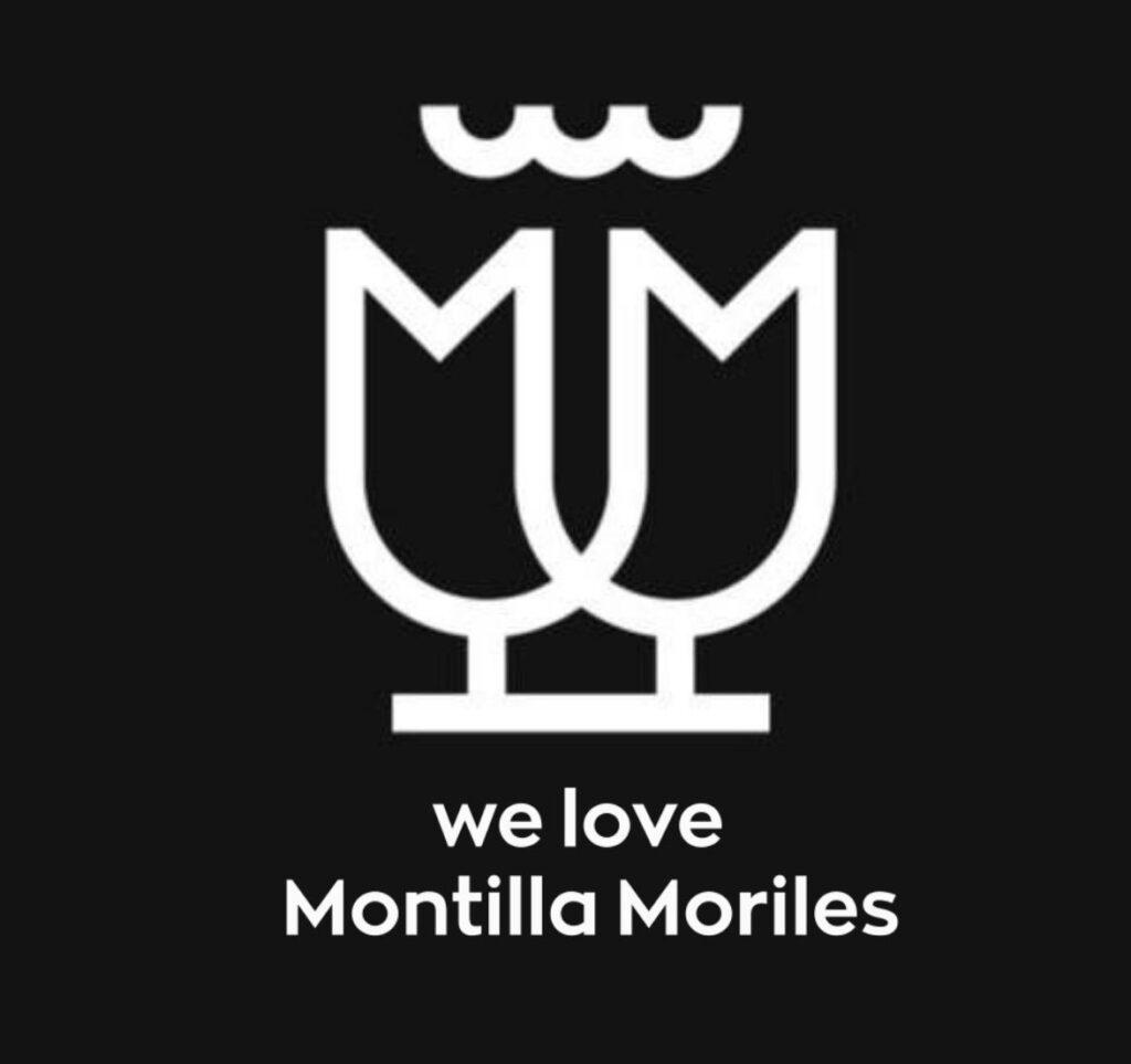 We Love Montilla Moriles
