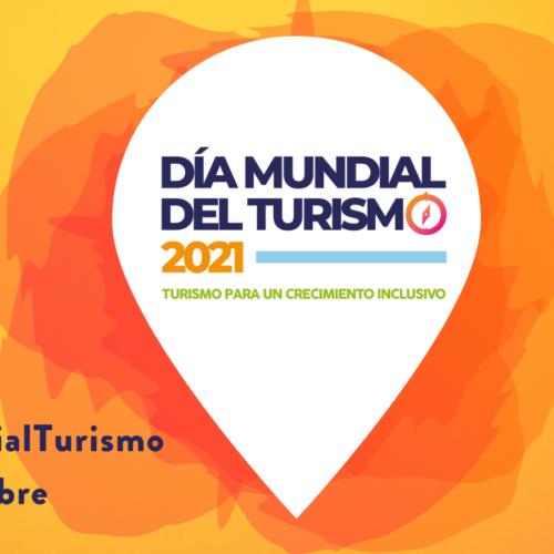 Día Mundial del Turismo - Córdoba